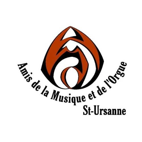 Amis de la Musique et de l'Orgue - St-Ursanne