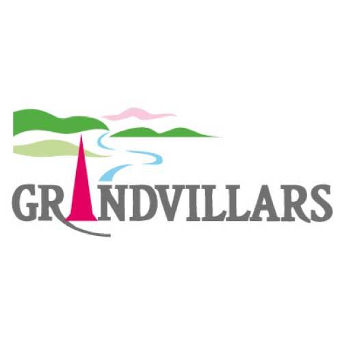 Ville de Grandvillars