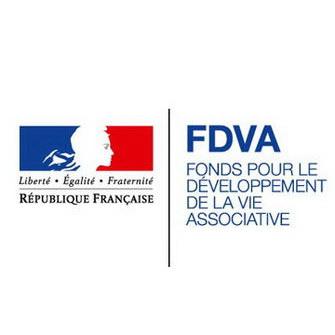 Ministère de la culture français